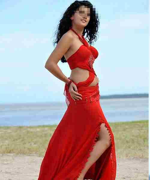 http://www.sexykolkataescorts.com/images/dimpal/house-wife-escorts-in-kolkata-4.jpg