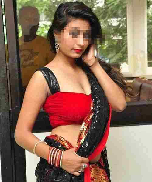 air hostess escorts in Kolkata