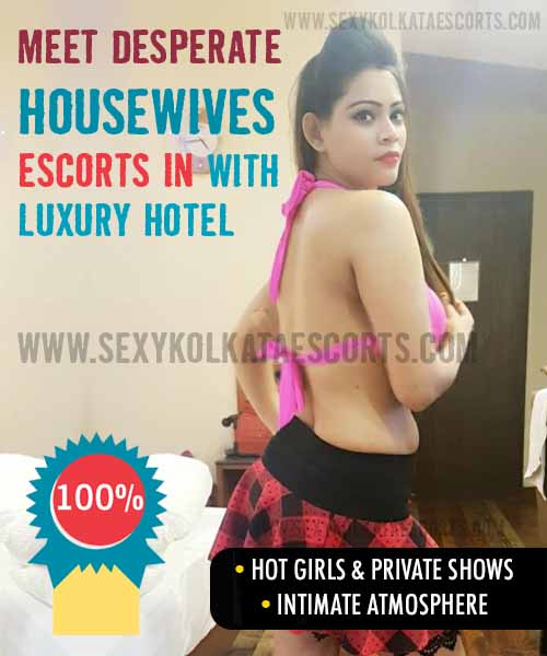 Hyderabad housewife Escorts