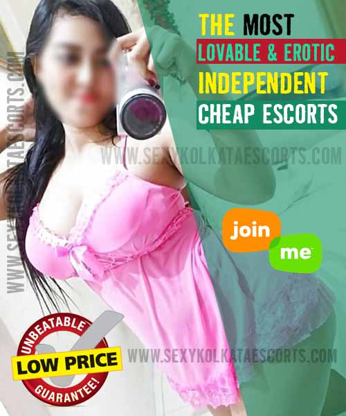independent Ahmedabad Escort
