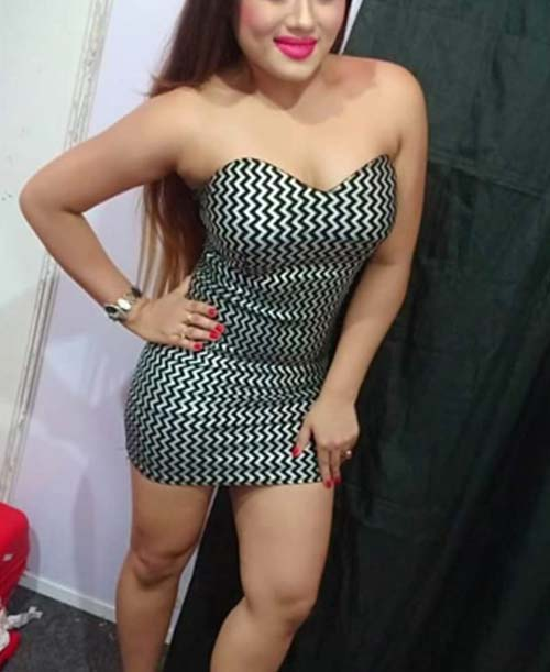 Elight Escorts in Ahmedabad