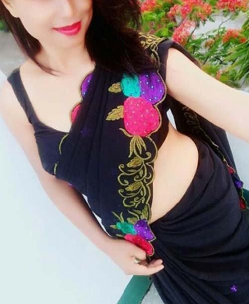 Hyderabad House wife Escorts